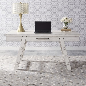 Modern Farmhouse Writing Desk