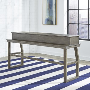 Hayden Way Console Bar Table