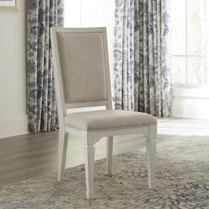 Allyson Park Uph Side Chair (RTA)