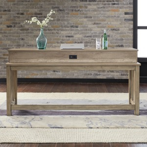 Sun Valley Console Bar Table