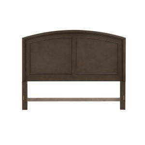 Essex Queen Panel Headboard
