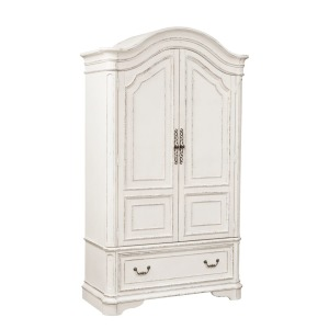 Magnolia Manor Armoire