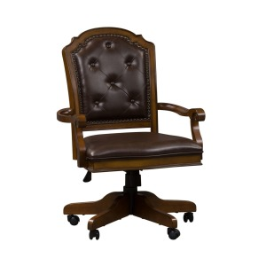 Amelia Jr. Executive Office Chair