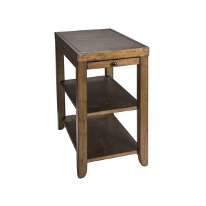 Mitchell Chair Side Table