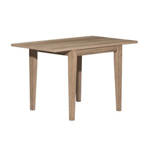 Sun Valley Drop Leaf Table