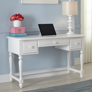 Summer House Vanity Desk