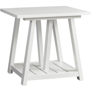 Summer House End Table