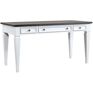 Allyson Park Writing Desk