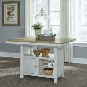 Lindsey Farm Kitchen Island