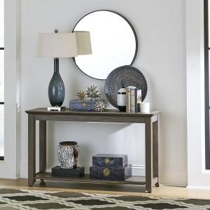 Rawson Sofa Table