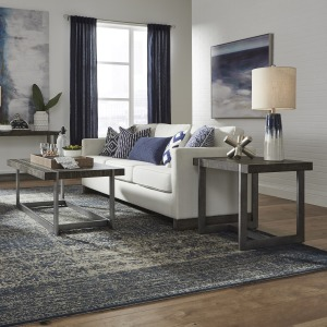 Sorrento Valley 3 Piece Set
