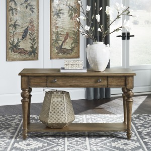Haven Hall Sofa Table