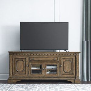 Haven Hall 71 Inch TV Stand