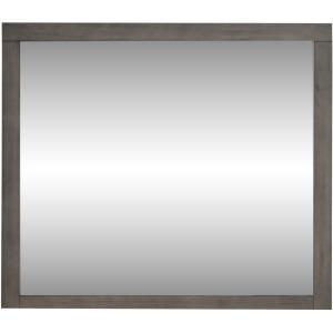 Tanners Creek Mirror