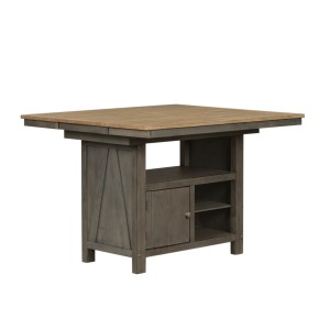 Lindsey Kitchen Island
