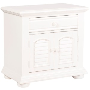 Summer House I Night Stand