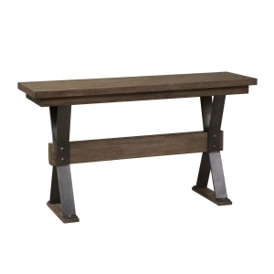 Sonoma Road Sofa Table