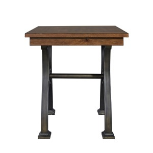 Arlington House End Table
