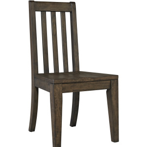 Thornwood Hills Student Chair