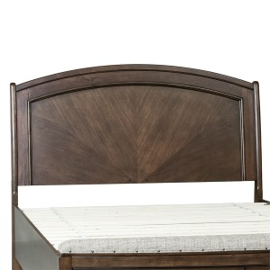 Avalon Queen Panel Headboard