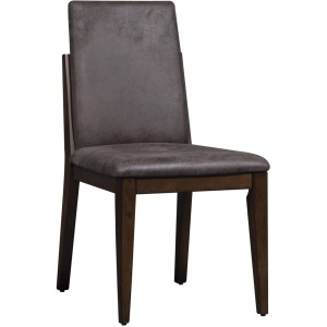 Ventura Blvd Upholstered Side Chair