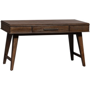 Ventura Blvd Lift Top Writing Desk