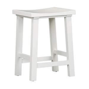 Summer House Stool
