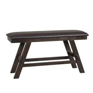 Lawson Counter Bench (RTA)