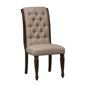 Cotswold Upholstered Side Chair