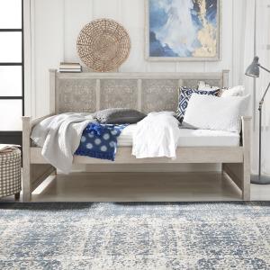 Heartland Twin Day Bed