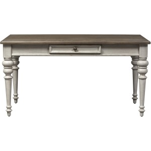 Heartland Lift Top Writing Desk