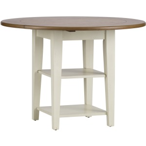 Al Fresco Drop Leaf Leg Table