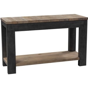 Rutland Grove Sofa Table