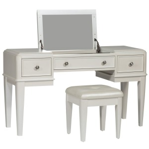 Stardust 2 Piece Vanity Set