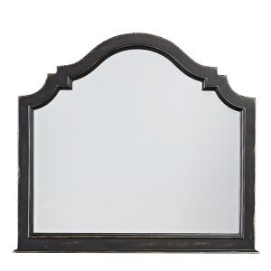 Chesapeake Mirror