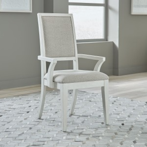 Mirage Uph Arm Chair