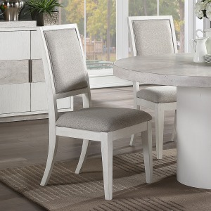 Mirage Uph Side Chair