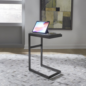 Modern View Laptop Table