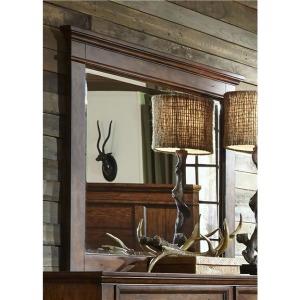 Accessories Mirror