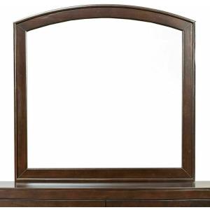 Avalon Mirror