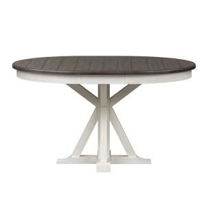 Allyson Park Pedestal Table