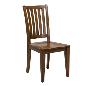 Hampton Bay School House Chair (RTA)