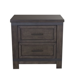 Thornwood Hills Night Stand
