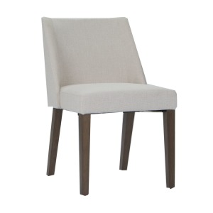 Space Savers Nido Chair - Light Tan  (RTA)