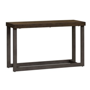 Sorrento Valley Sofa Table