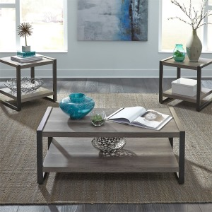 Tanners Creek 3 Pack Tables