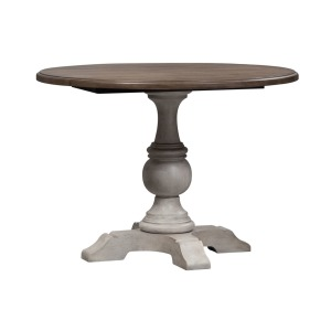 Cottage Lane Drop Leaf Table