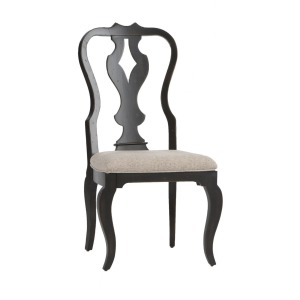 Chesapeake Splat Back Side Chair