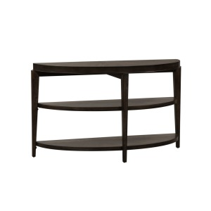 Penton Sofa Table
