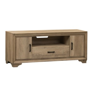 Sun Valley 60 Inch TV Console